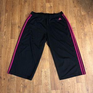 Adidas knee knockers pants